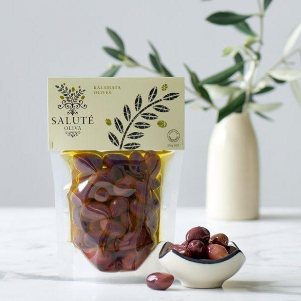 kalamata-olives