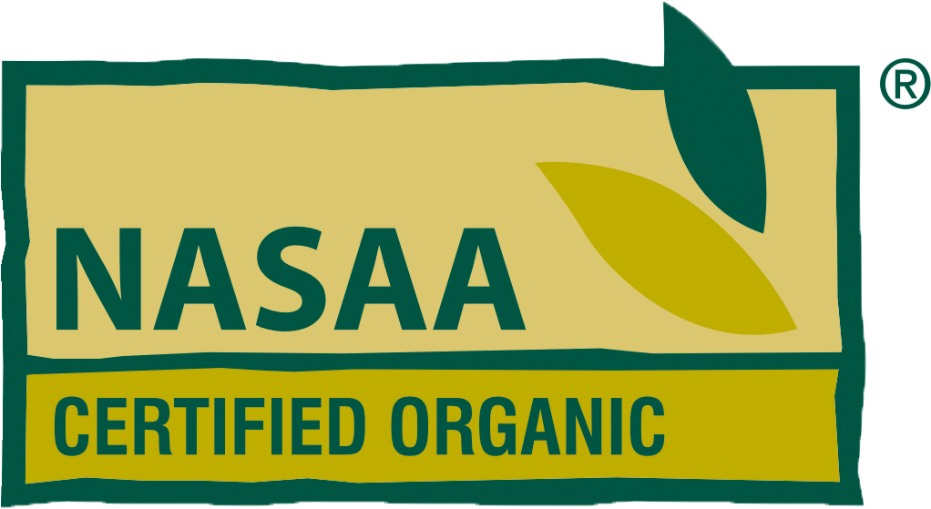 nasaa-logo